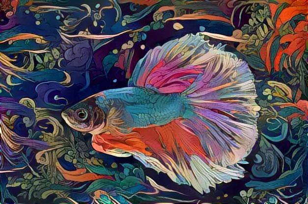Fish_2454