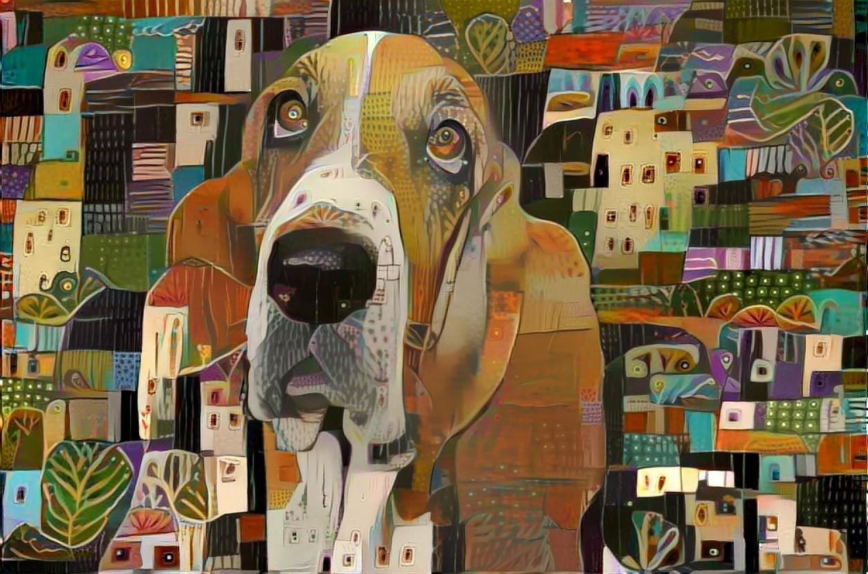 Dog_4478