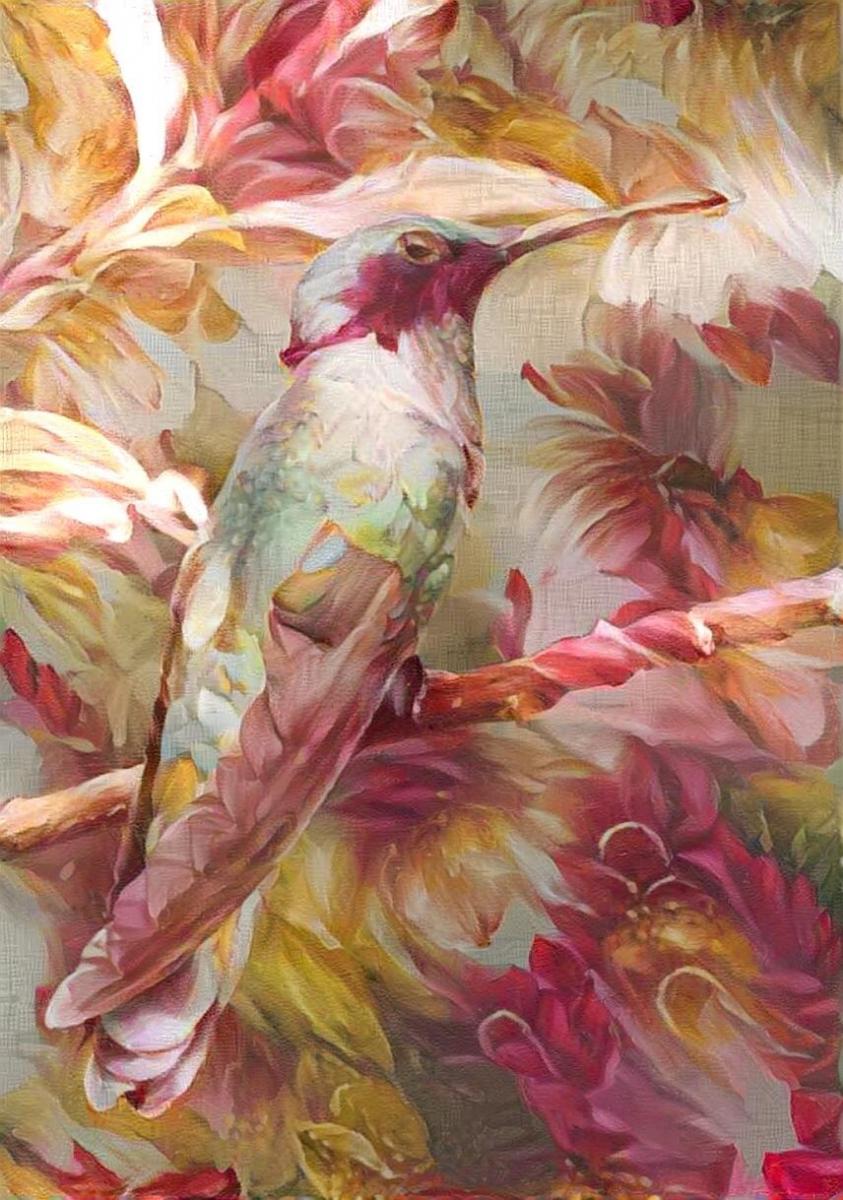 Bird_4523