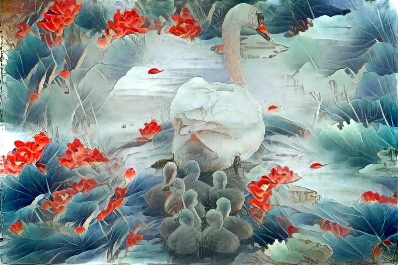 Swan_5123