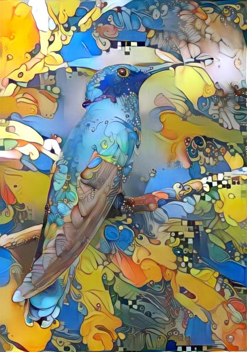 Bird_5524