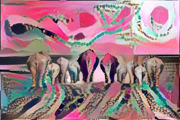 Elephants_2065