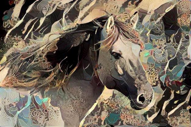 Horse_2235