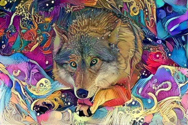 Wolf_2245