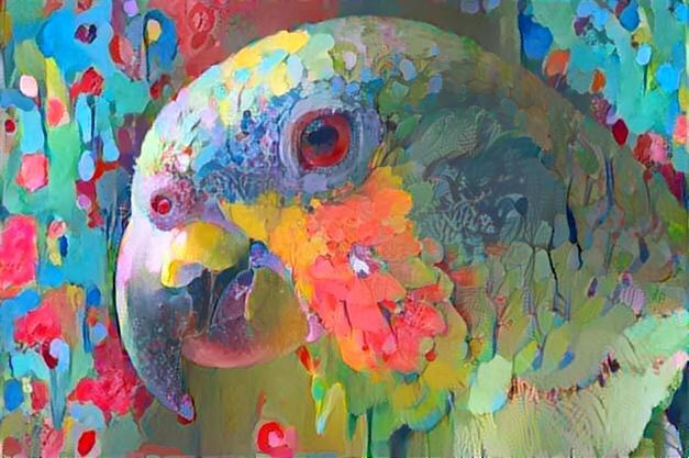 Parrot_2267