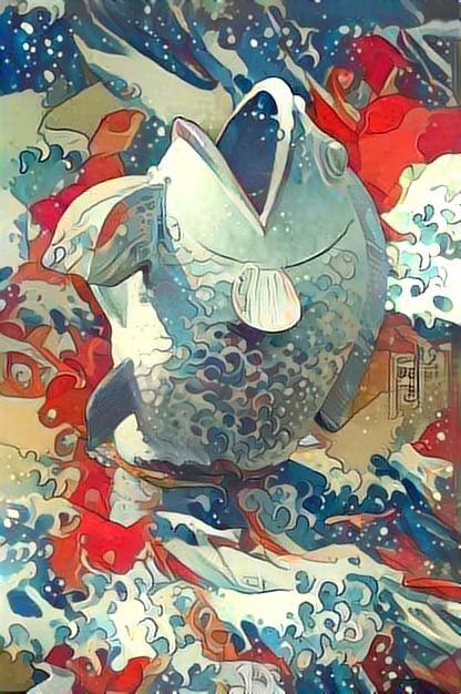 Fish_2268