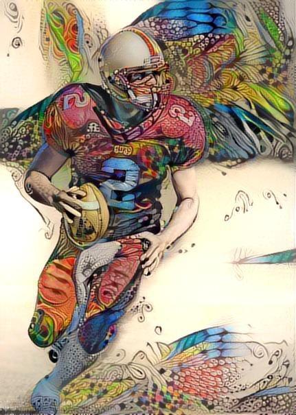 Footballplayer_2374