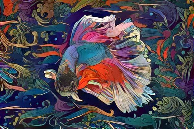 Fish_2455