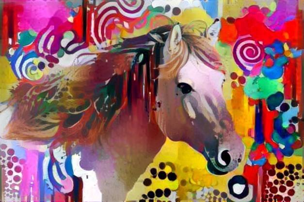 Horse_2506