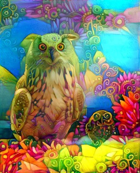 Owl_2624