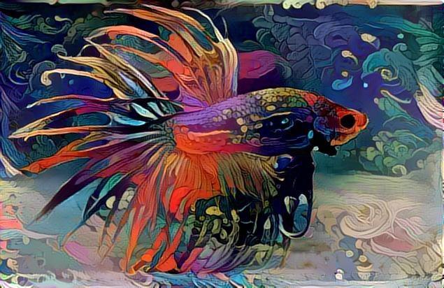 Fish_2650