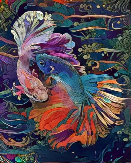 Fish_2652
