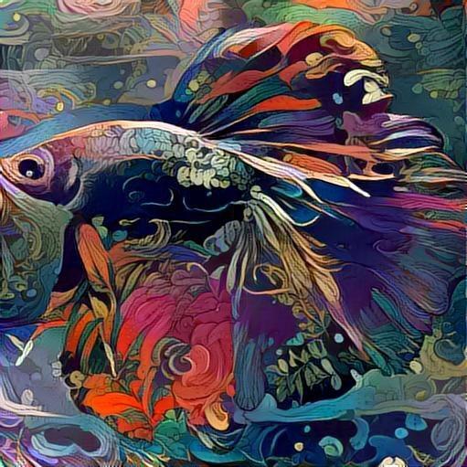 Fish_2654