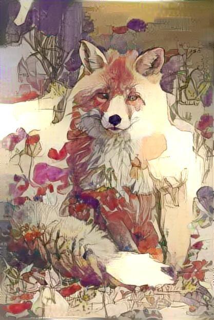Fox_2913