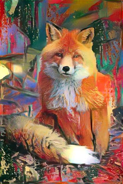 Fox_2919
