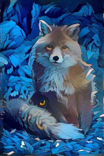 Fox_3024