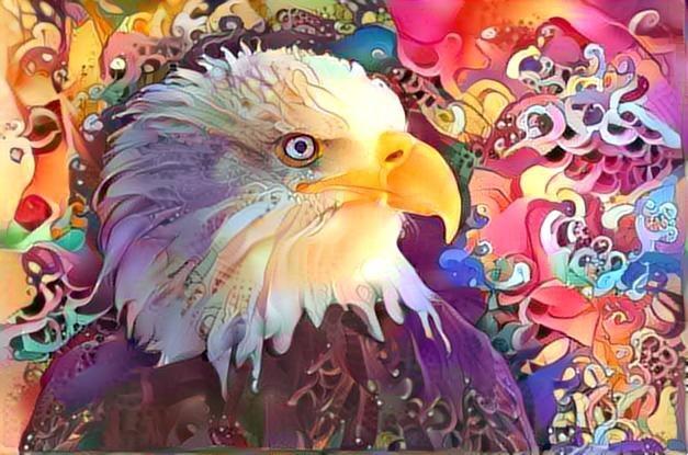 Eagle_3091