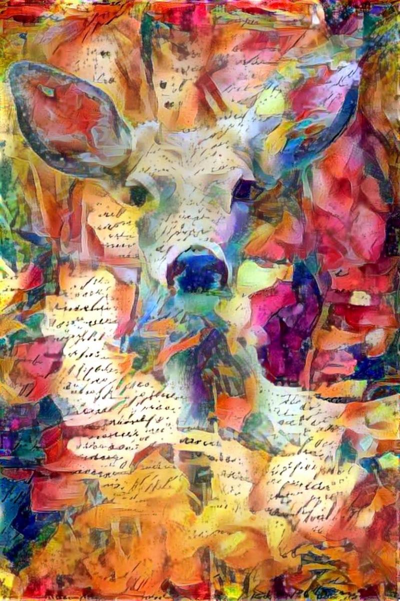 Deer_3520