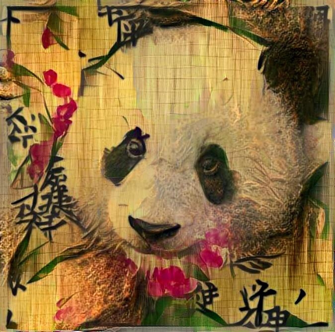 Panda_3606