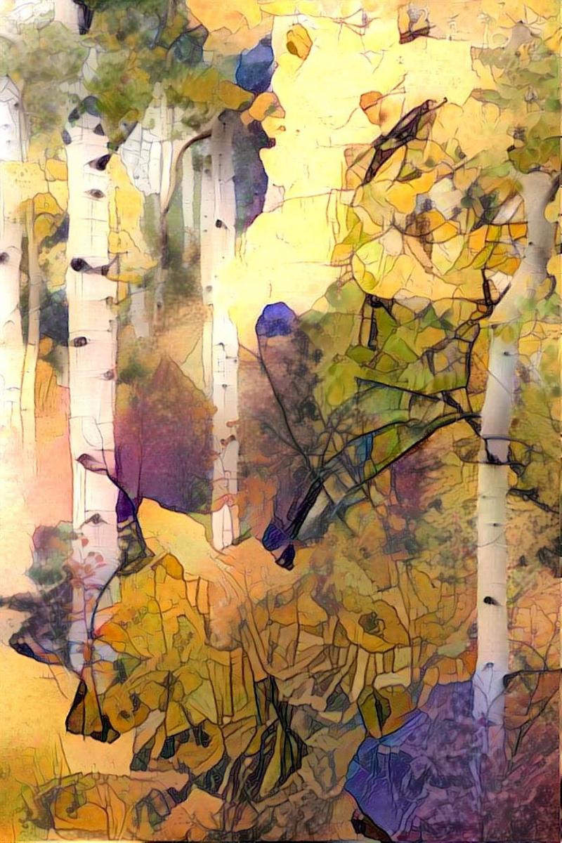 Bird_3688