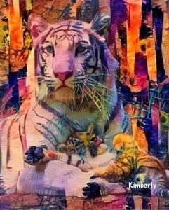 Tiger_3763