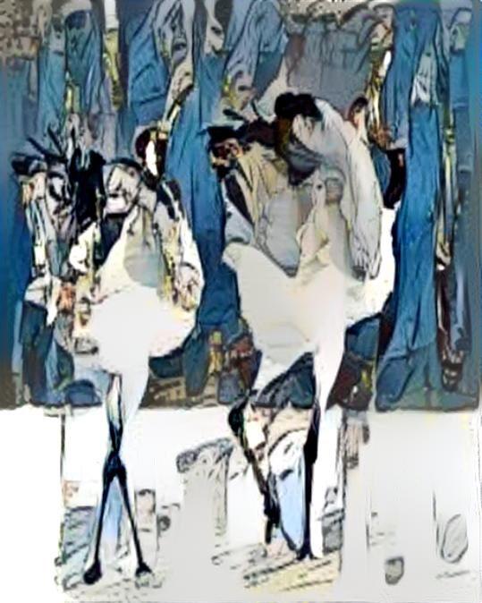 Birds_3847