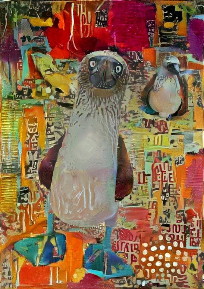 Bird_3858