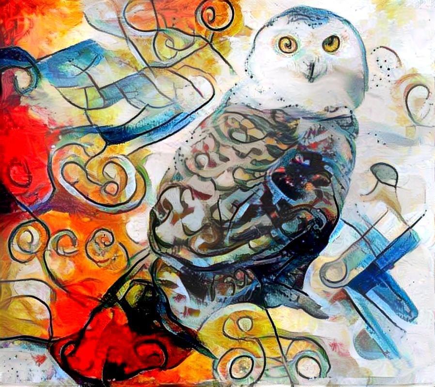 Owl_3862