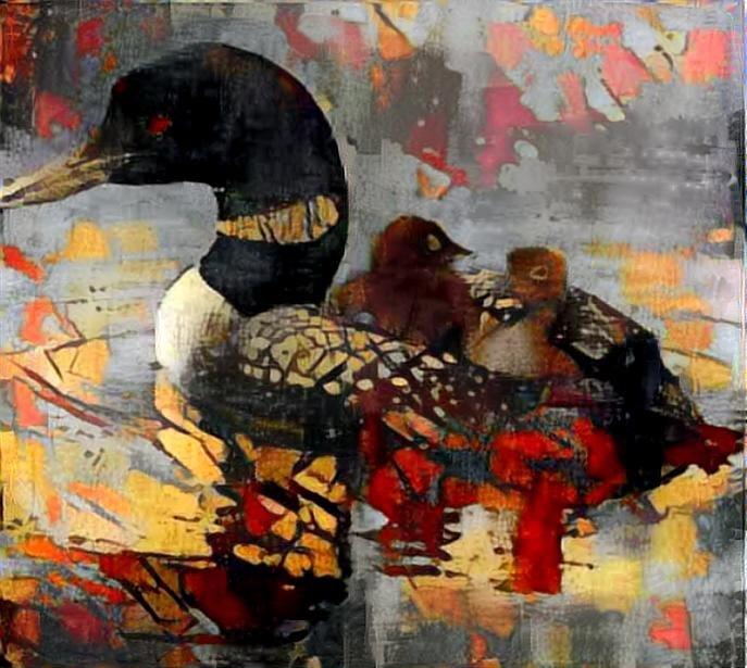 Ducks_3870