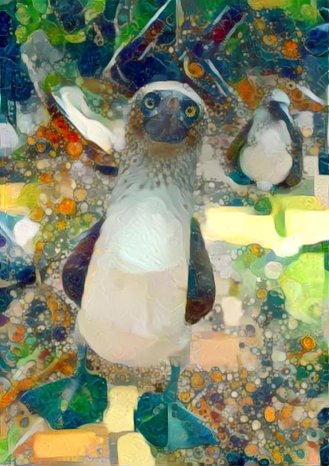 Bird_3931