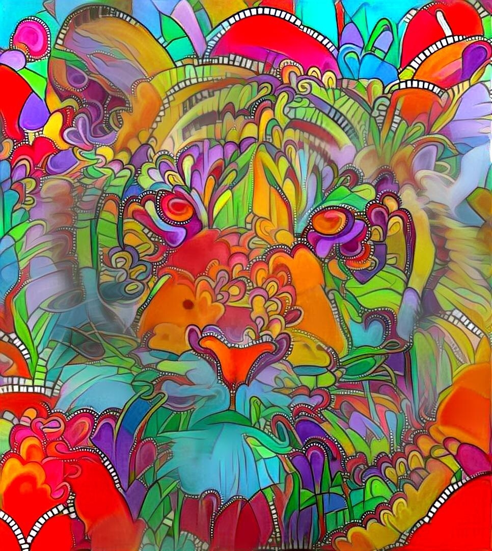 Tiger_3965