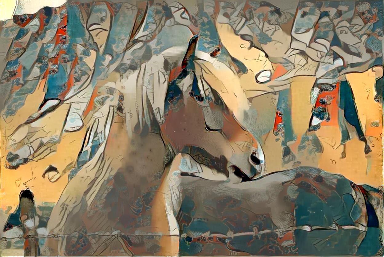 Horse_4062