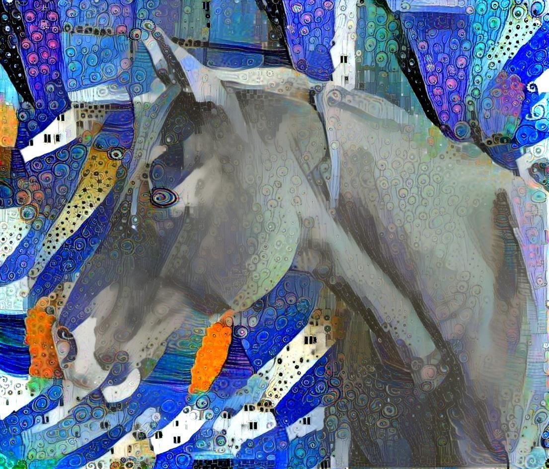 Horse_4077
