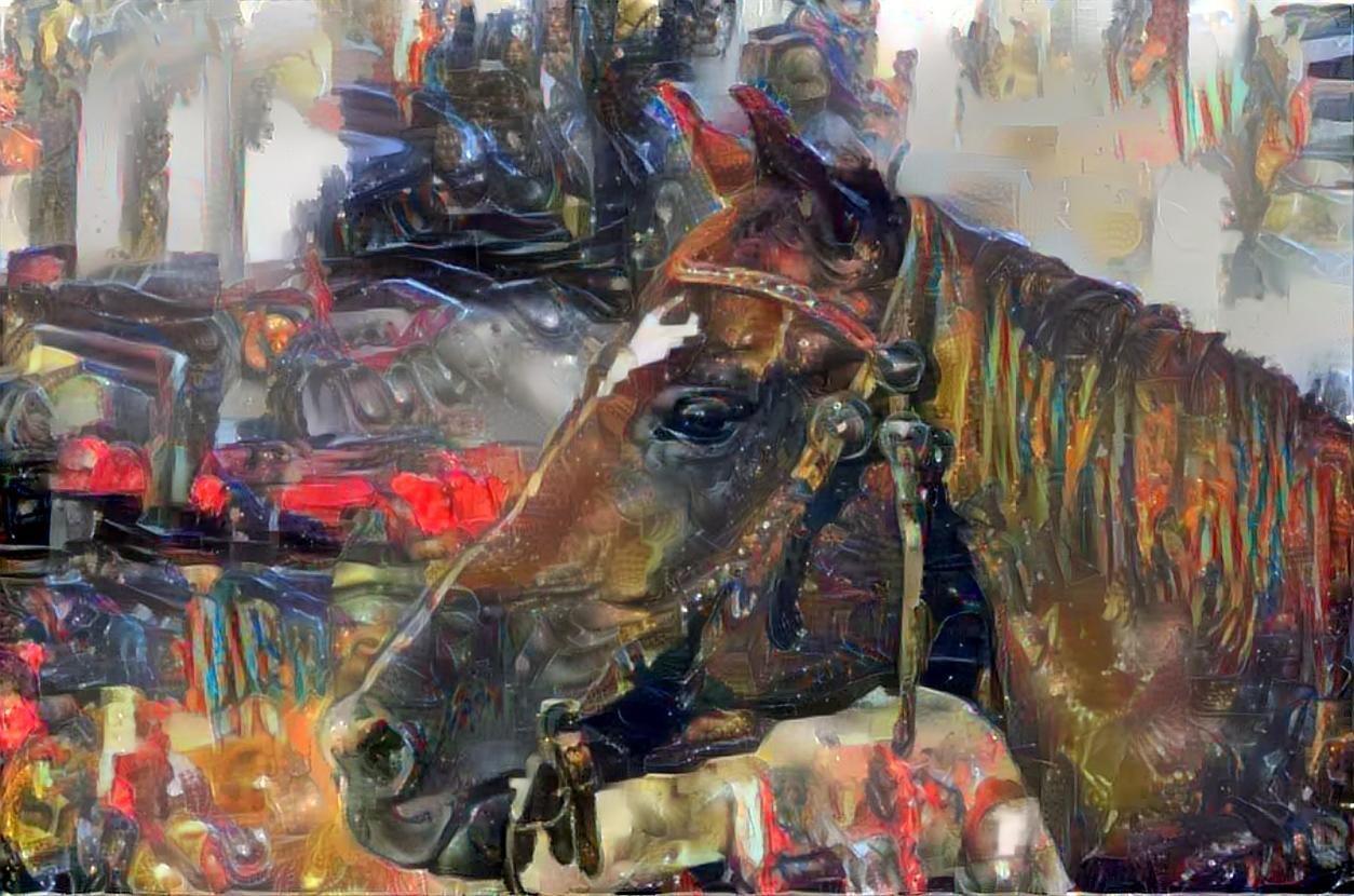 Horse_4088