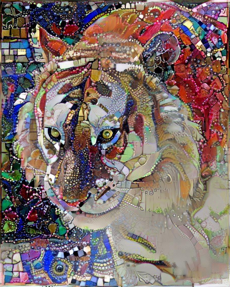 Tiger_4280