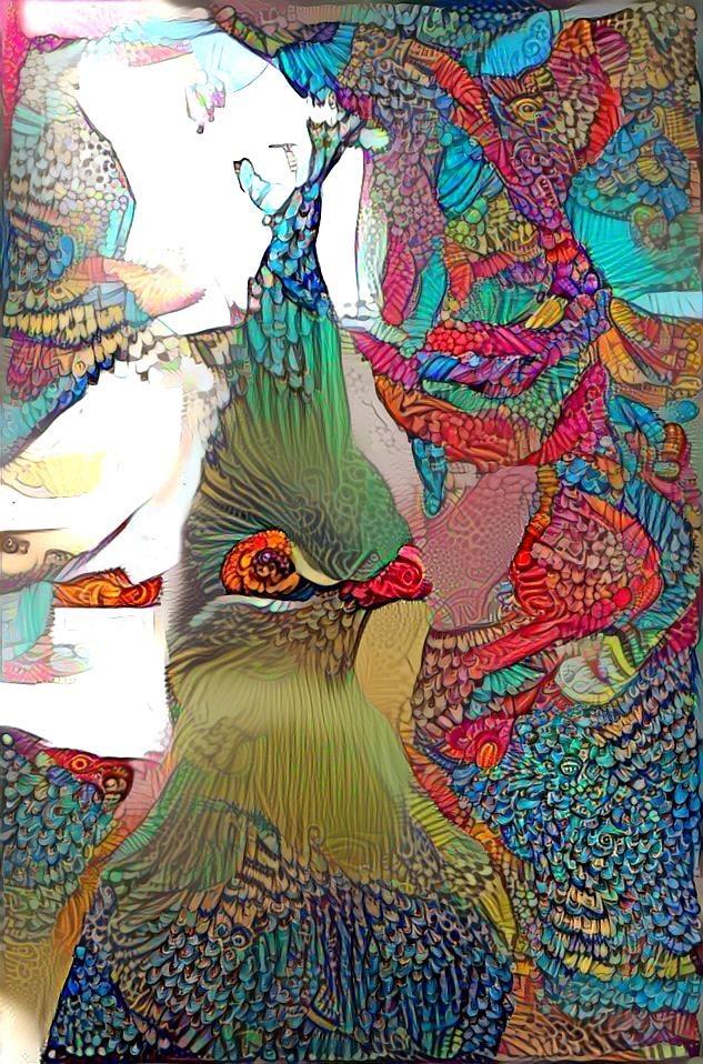 Bird_4287