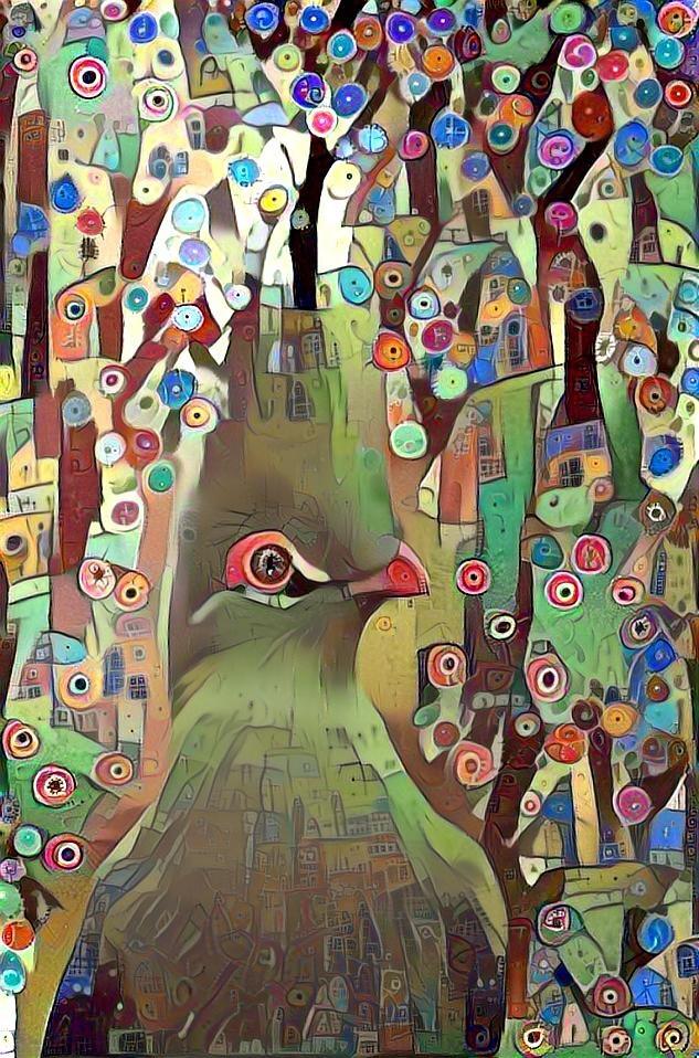 Bird_4310