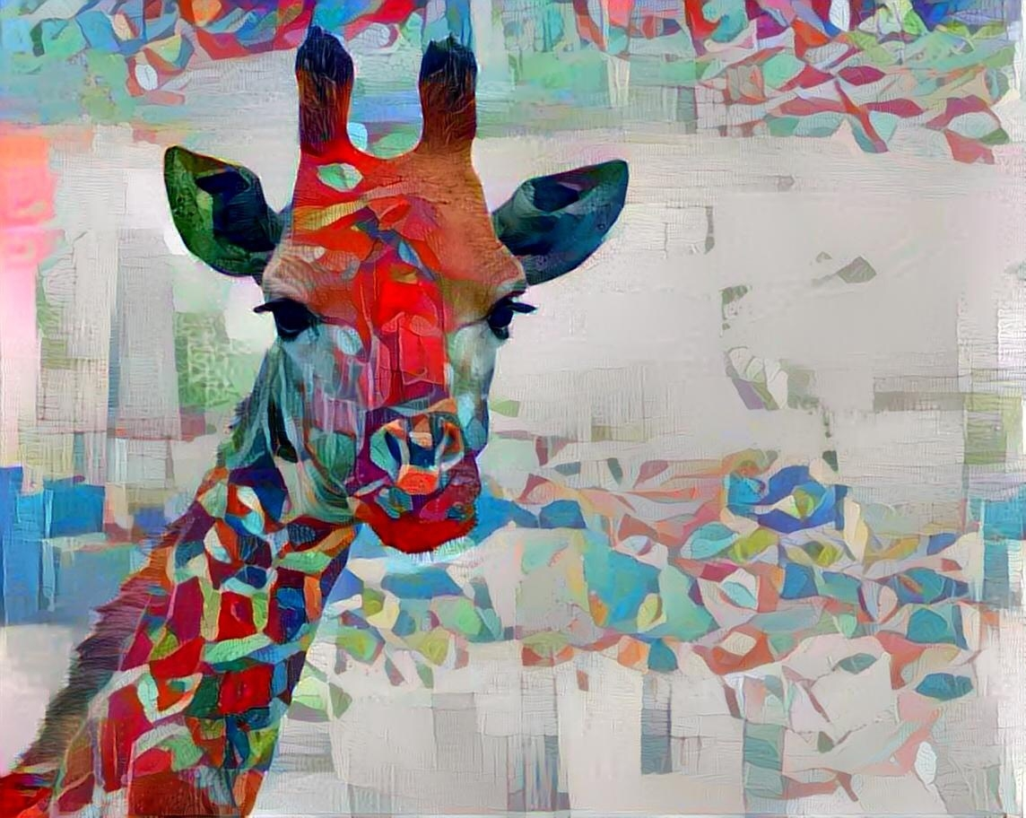 Giraffe_4339