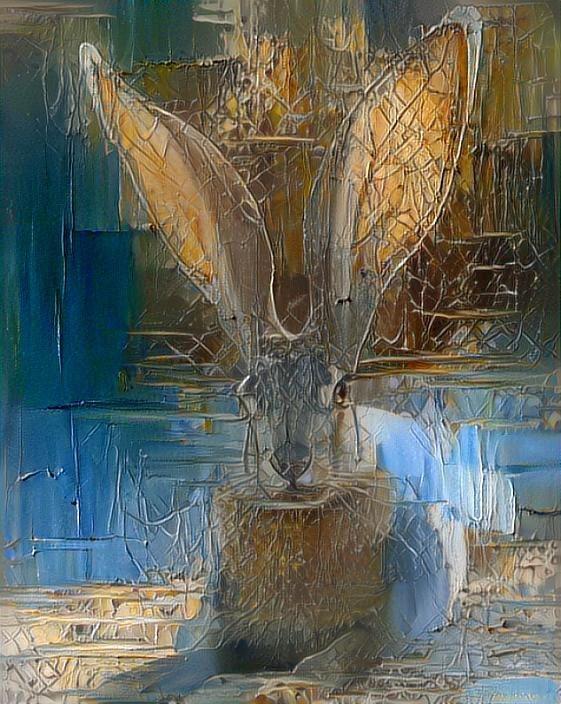Rabbit _4357