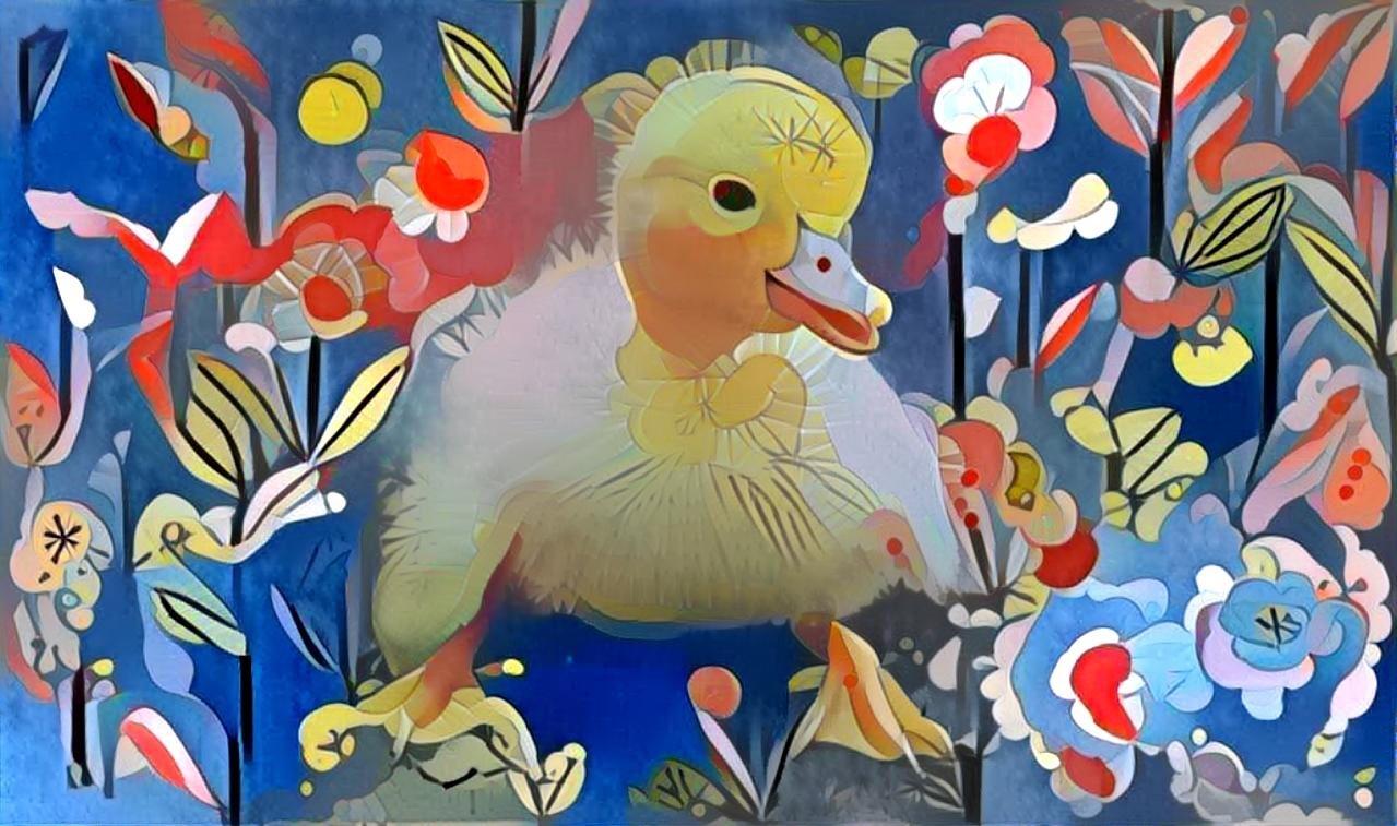Duck_4363