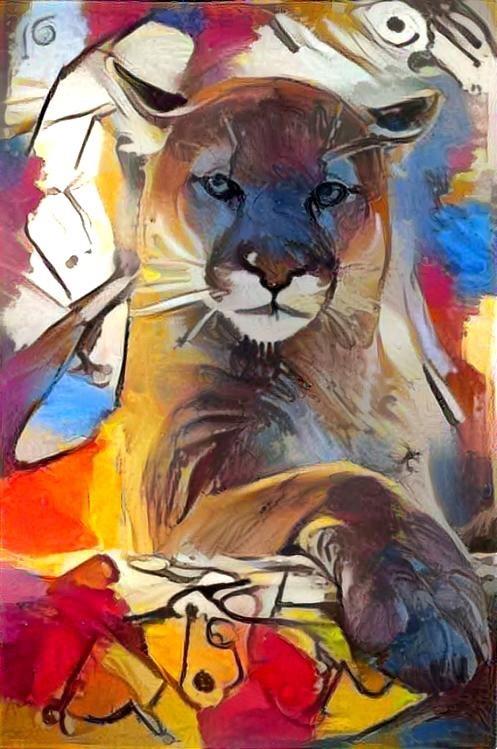 Lion_4365
