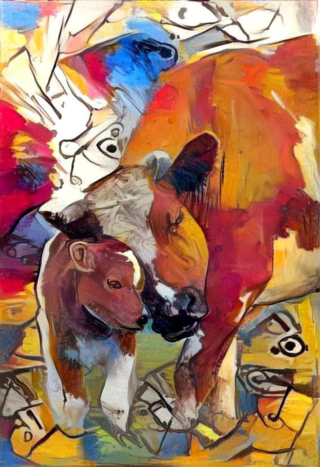 Cow_4367