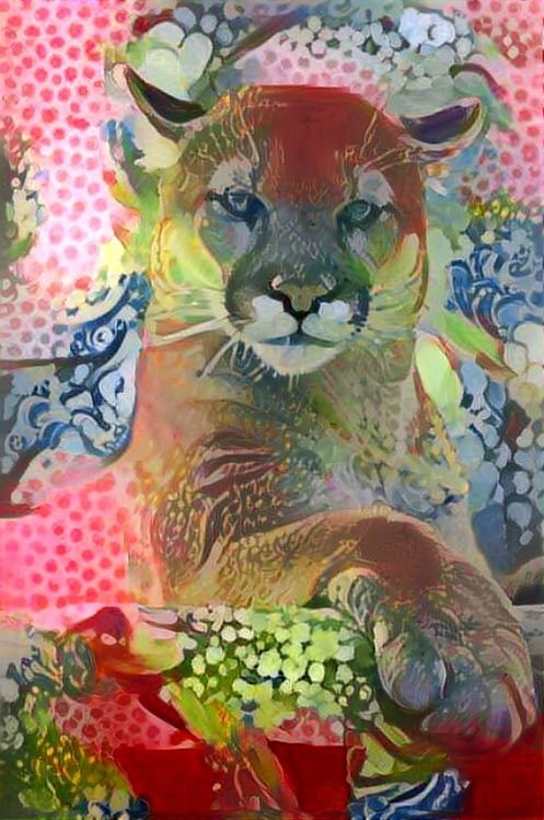 Lion_4374
