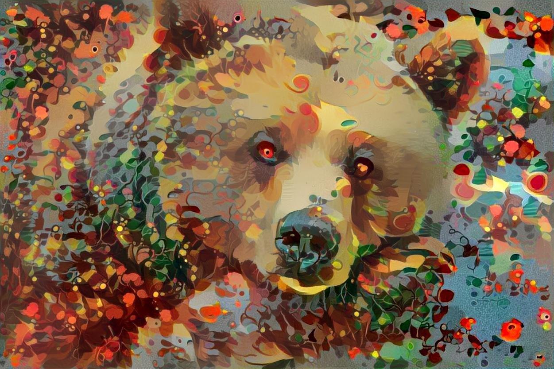 Bear_4431