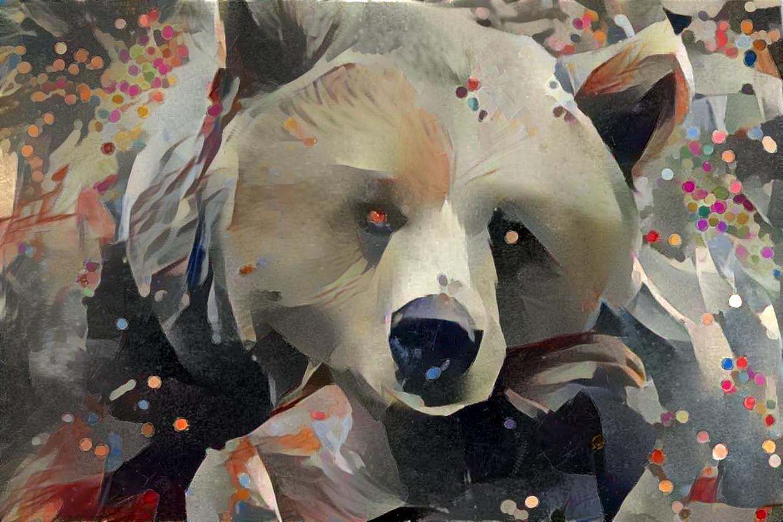 Bear_4435