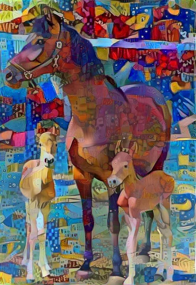 Horse_4518