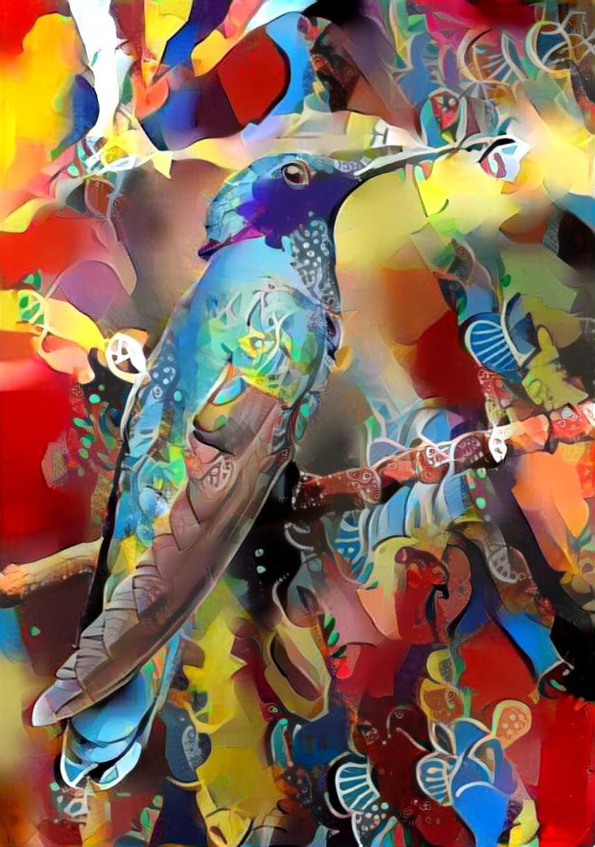 Bird_4519