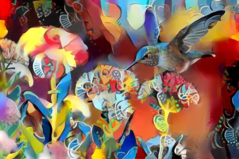 Bird_4521