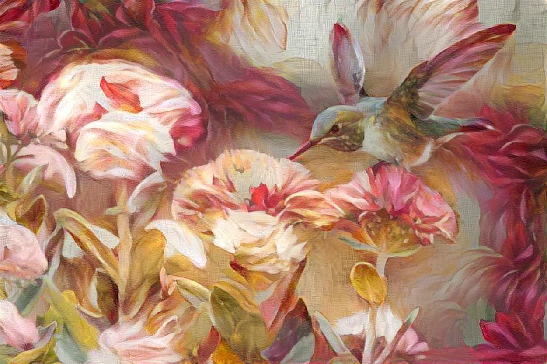 Bird_4524