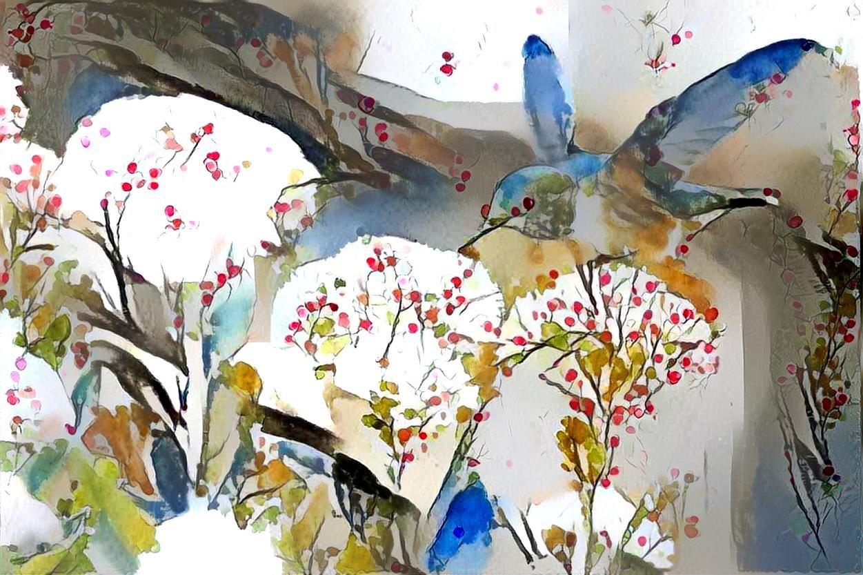 Bird_4531